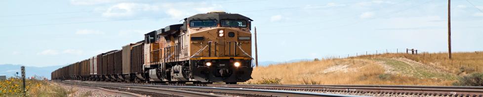 Banner_Train